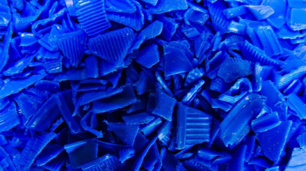 Plastik Çapak Nedir