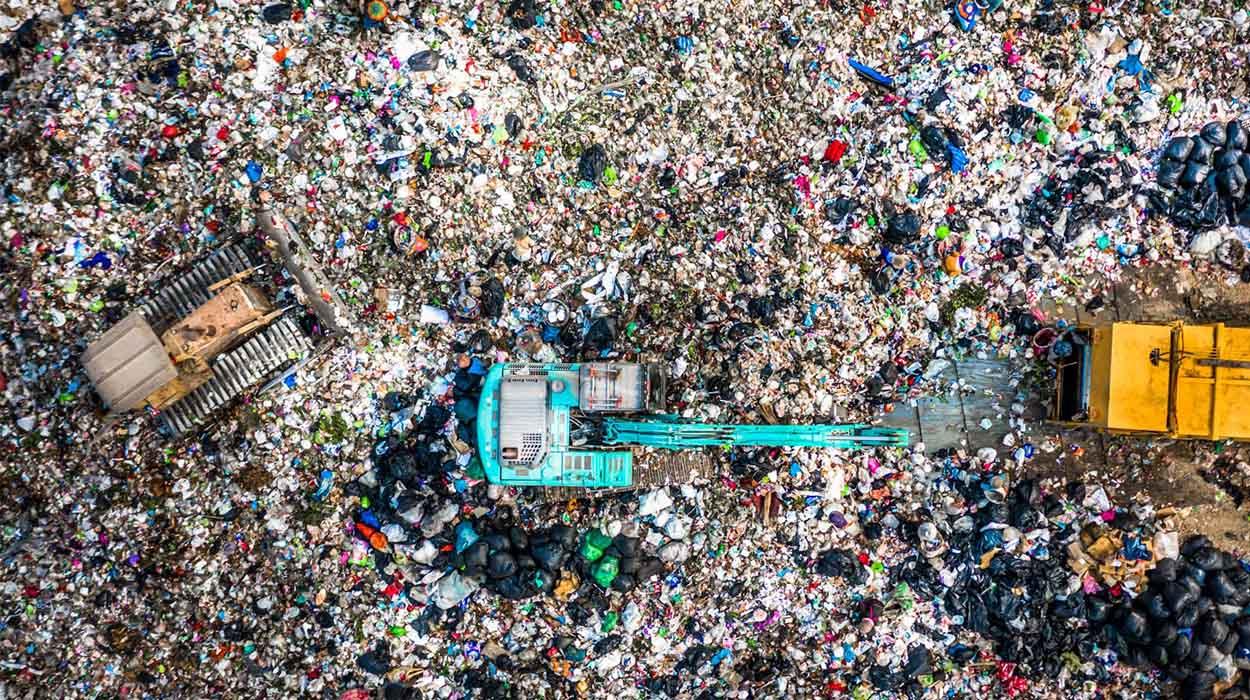 Plastik Geri Dönüşüm Firmaları