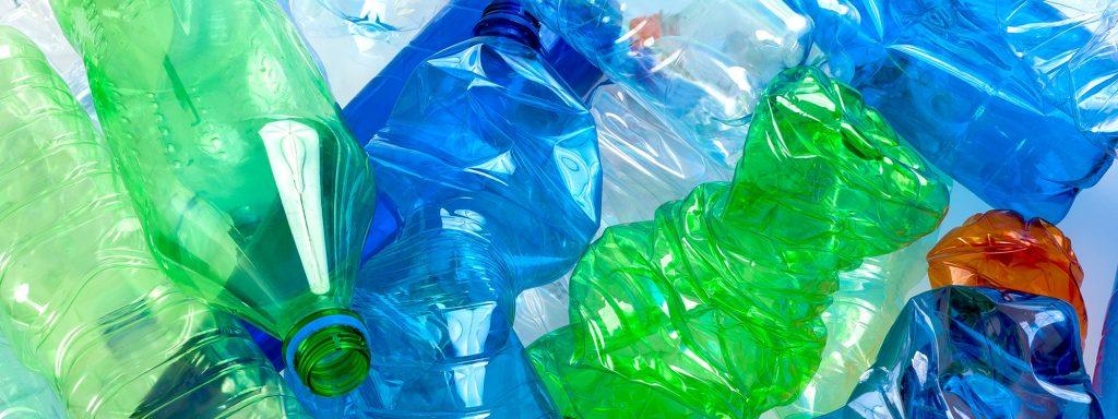 Hurda Plastik Alımı